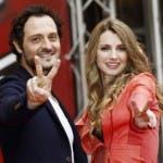 The Voice_troiano_didomenico