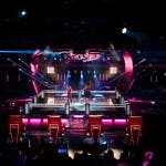 The Voice, seconda puntata
