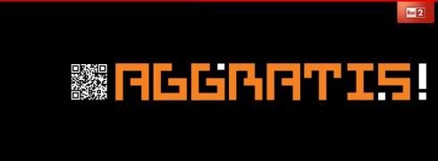 #aggratis