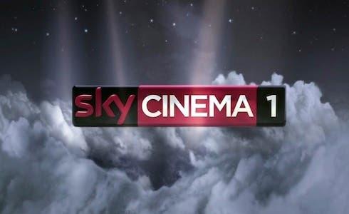 Sky Cinema1