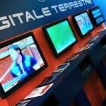 Auditel DTT Marzo 2013
