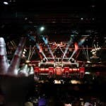 The Voice - Le Battle
