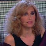 Grazia Di Michele