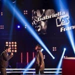 The Voice - Le Battles