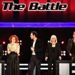 The Voice, le Battles