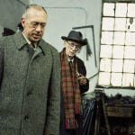 l'ispettore derrick