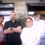 Cucine da Incubo Italia - seconda puntata