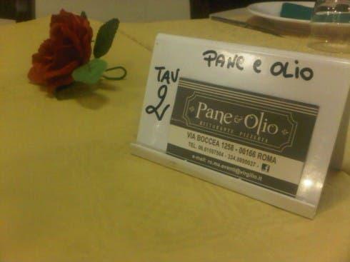cucine lube genova corso perrone cucine da incubo italia il ristorante pane e olio esiste ancora