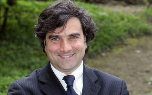 Giancarlo Scheri