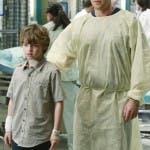 Grey's Anatomy 9