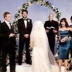 How I met your mother - La madre dei figli di Ted