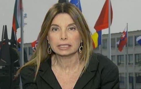 Mariolina Sattanino