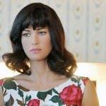 Manuela Arcuri in Pupetta - Il coraggio e la Passione
