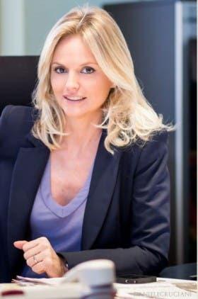 Sarah Varetto, ascolti Sky Tg 24