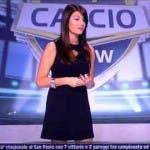 Calcio in tv 2013, il bilancio