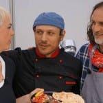 Street Food Heroes - Italia 2