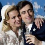 Un matrimonio - fiction di Pupi Avati