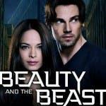 beauty-and-the-beast, Rai2