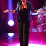 The Voice - recensione del secondo live del talent show di Rai2