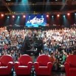 amici 2013