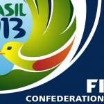 Confederations Cup 2013 su Rai e Sky Sport