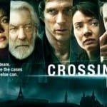 Crossing Lines Rai2
