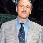 Daniele Toaff