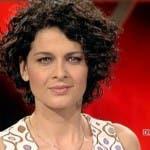 Chiara Lico conduce Divieto di sosta