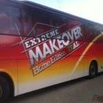 EMHEI_bus