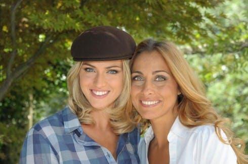 Easy Driver - Veronica Gatto e Sofia Bruscoli
