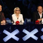 italia's got talent, palinsesti autunno 2013 Canale 5