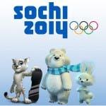 Olimpiadi 2014 soichi