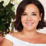 Patrizia-mirigliani-patron