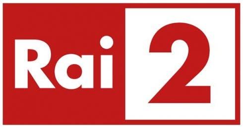 Rai 2