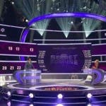 Secret Fortune su Rai1, conduttore