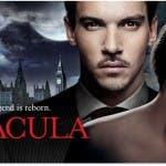 Serie tv 2013-2014 Dracula