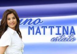 Uno Mattina Estate - Benedetta Rinaldi