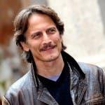 Cesare Bocci Una grande famigli