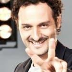 Fabio-troiano Massimo Troisi