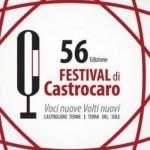 Festival di Castrocaro 2013