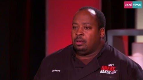 James Brown - Il Boss delle Torte - 1