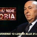 La Grande Storia - Paolo Mieli