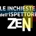 Le Inchieste dell'Ispettore Zen 1