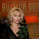 Paola Barale - Buona Domenica (2005)