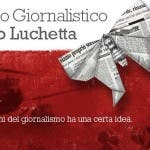 Premio-Luchetta