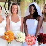Quattro-matrimoni su Fox Life