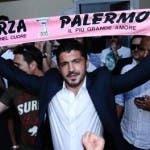Sky fa dietrofront sulla Serie B: Niente pacchetto Calcio, resta in ppv