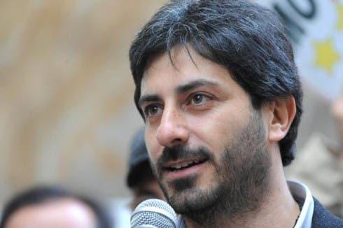 Roberto Fico, Presidente Commissione Vigilanza Rai