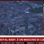 Royal Baby 8