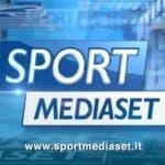Sport Mediaset: le manovre della prossima stagione